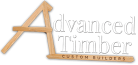 Advanced Timber Custom Builders